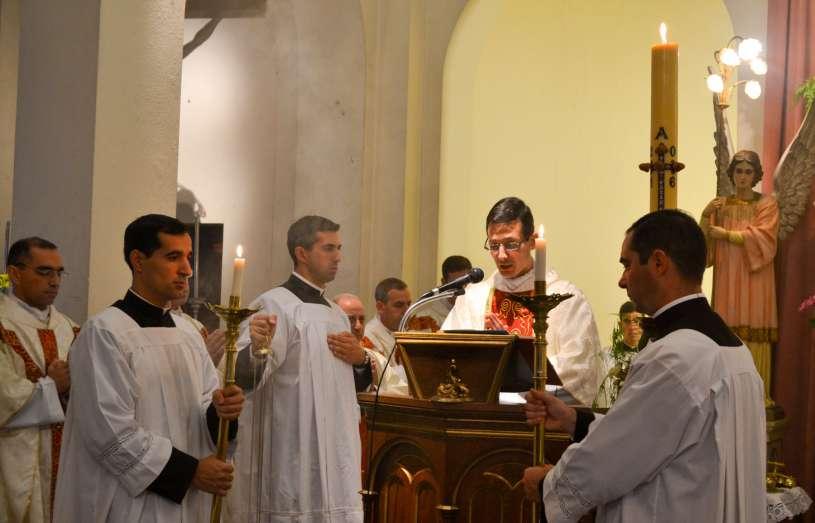 ordenacion-sacerdotal-p.juan-de-dios52
