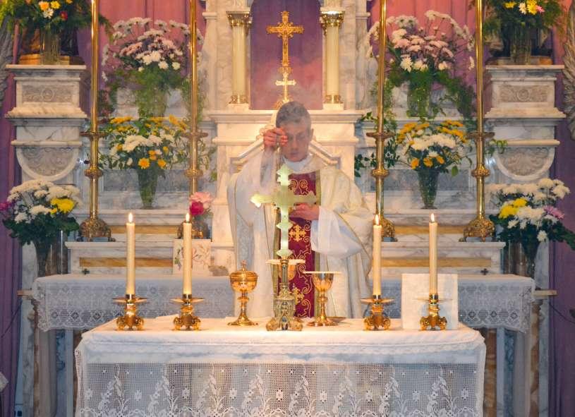 ordenacion-sacerdotal-p.juan-de-dios55