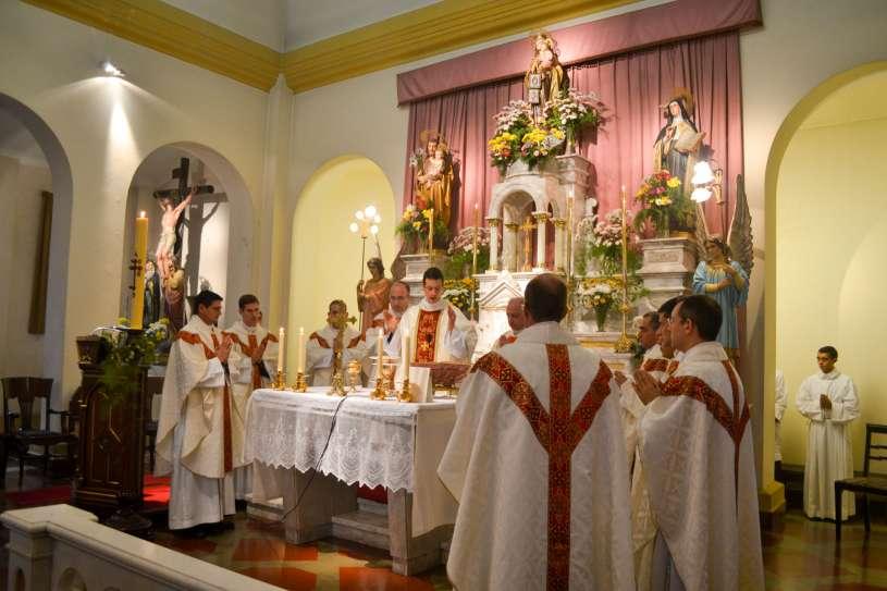 ordenacion-sacerdotal-p.juan-de-dios56