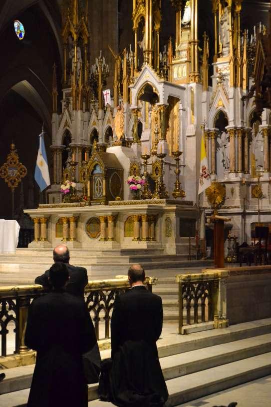 ordenacion-sacerdotal-p.juan-de-dios61