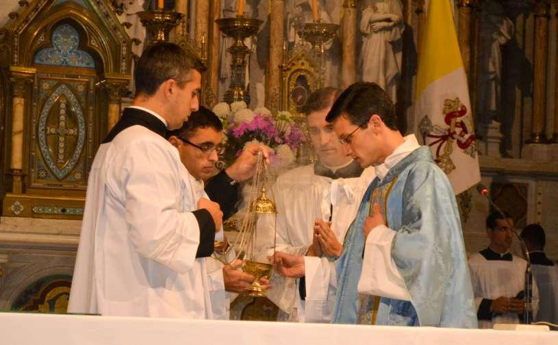 ordenacion-sacerdotal-p.juan-de-dios62
