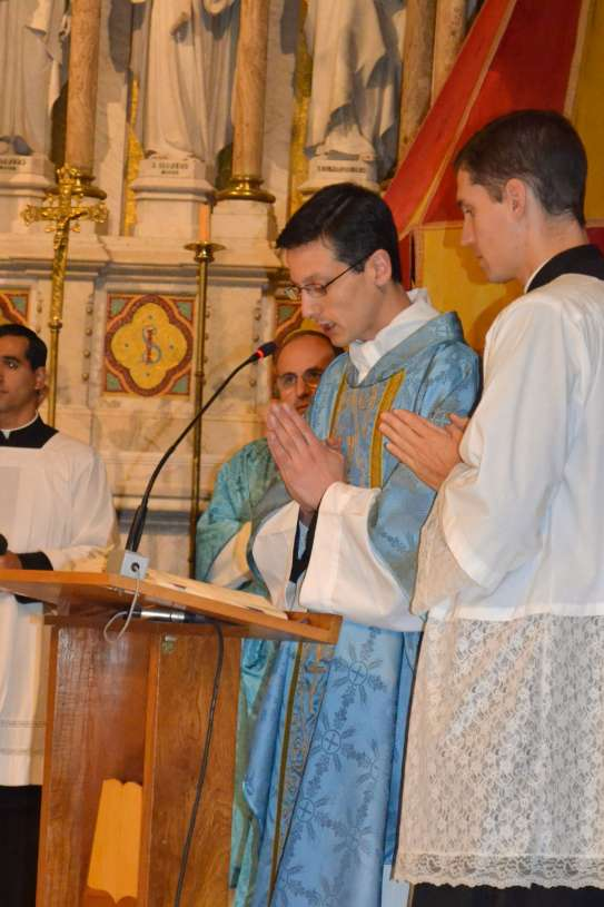 ordenacion-sacerdotal-p.juan-de-dios63