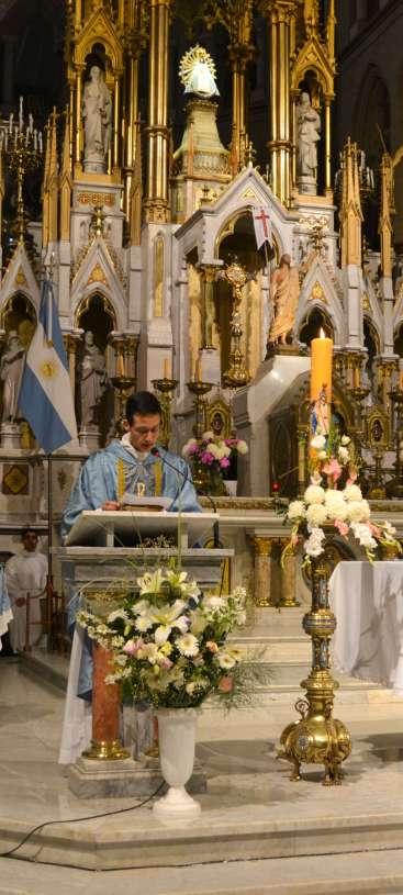 ordenacion-sacerdotal-p.juan-de-dios64