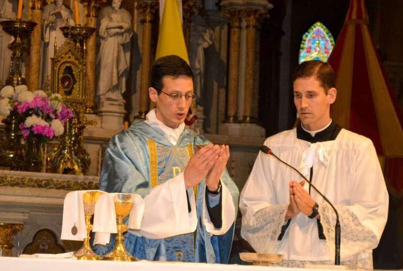 ordenacion-sacerdotal-p.juan-de-dios65