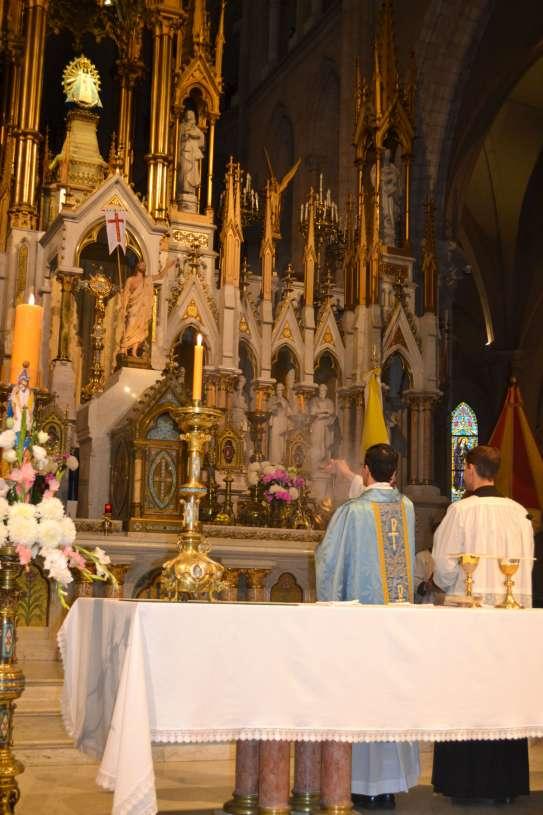 ordenacion-sacerdotal-p.juan-de-dios68