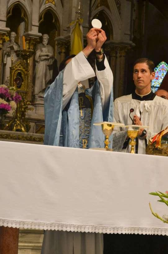 ordenacion-sacerdotal-p.juan-de-dios72