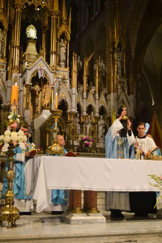 ordenacion-sacerdotal-p.juan-de-dios73