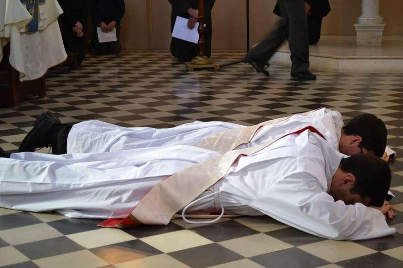 ordenaciones sacerdotales villa elisa 2013_09