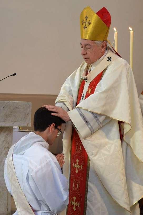ordenaciones sacerdotales villa elisa 2013_11