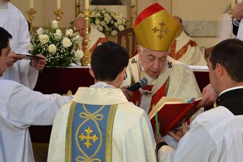 ordenaciones sacerdotales villa elisa 2013_14