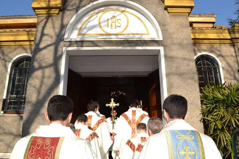 ordenaciones sacerdotales villa elisa 2013_29