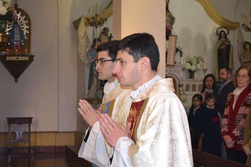 ordenaciones sacerdotales villa elisa 2013_30