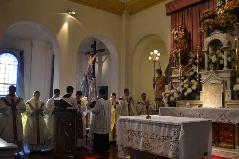ordenaciones sacerdotales villa elisa 2013_32