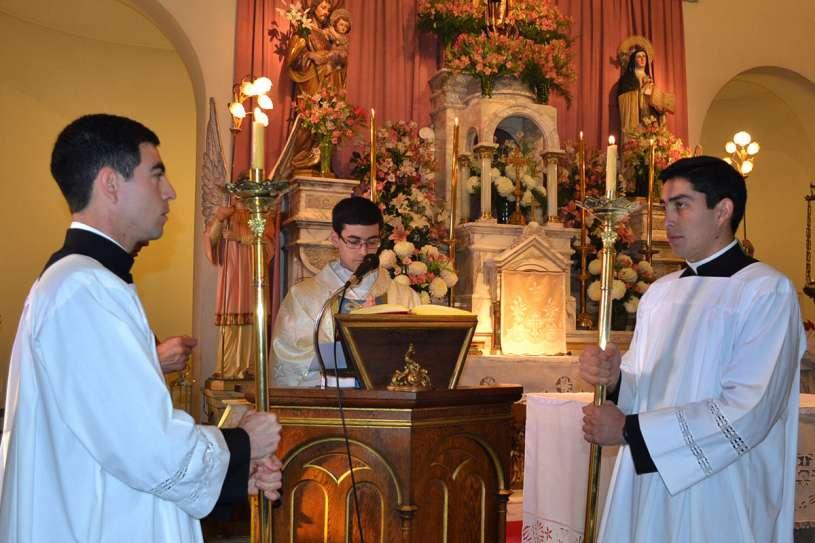 ordenaciones sacerdotales villa elisa 2013_34