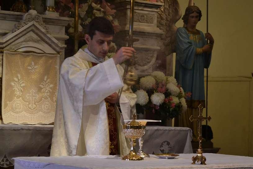 ordenaciones sacerdotales villa elisa 2013_37