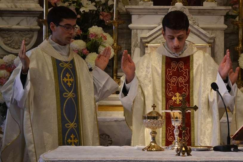ordenaciones sacerdotales villa elisa 2013_38