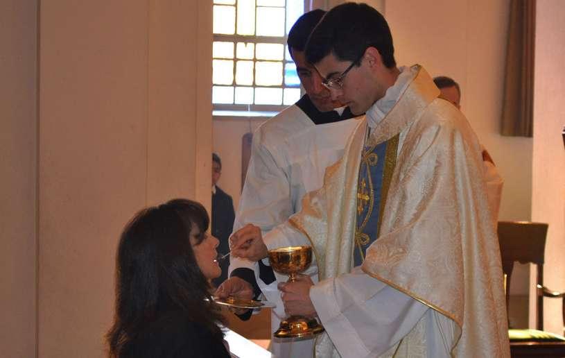 ordenaciones sacerdotales villa elisa 2013_39