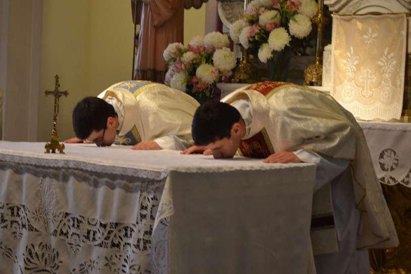 ordenaciones sacerdotales villa elisa 2013_42