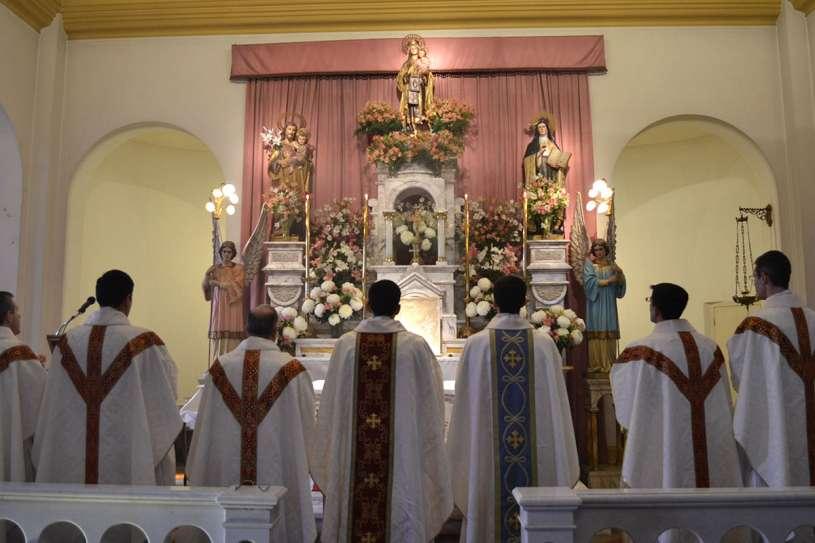 ordenaciones sacerdotales villa elisa 2013_44