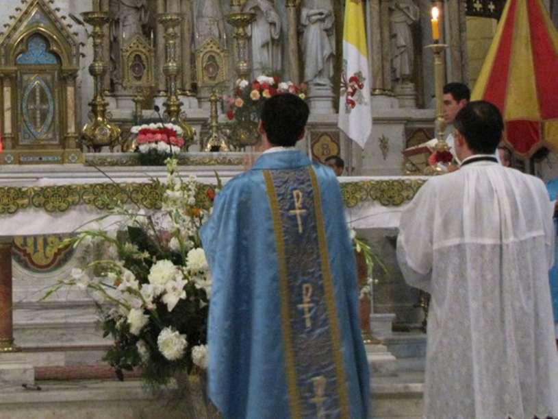 ordenaciones sacerdotales villa elisa 2013_46