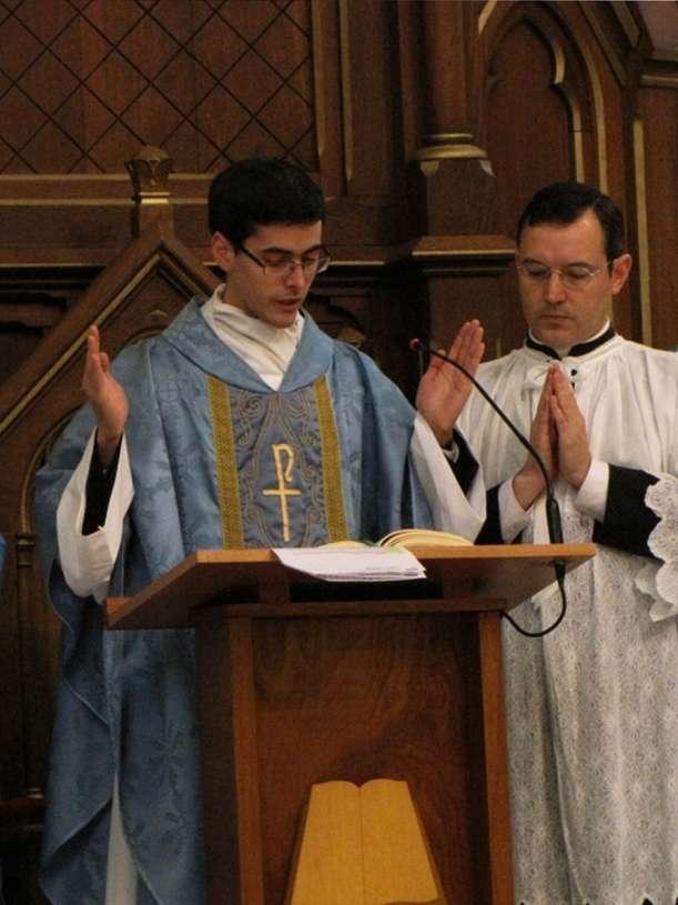 ordenaciones sacerdotales villa elisa 2013_47