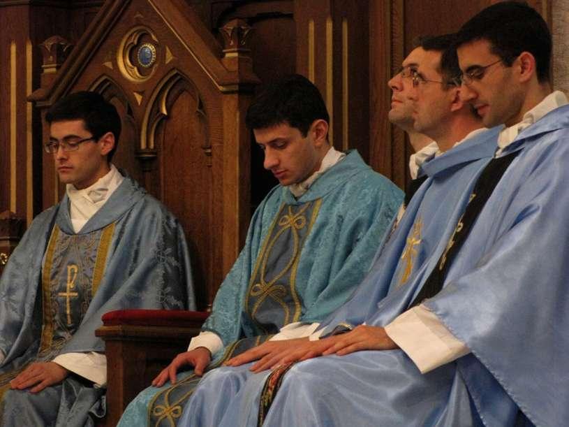 ordenaciones sacerdotales villa elisa 2013_48