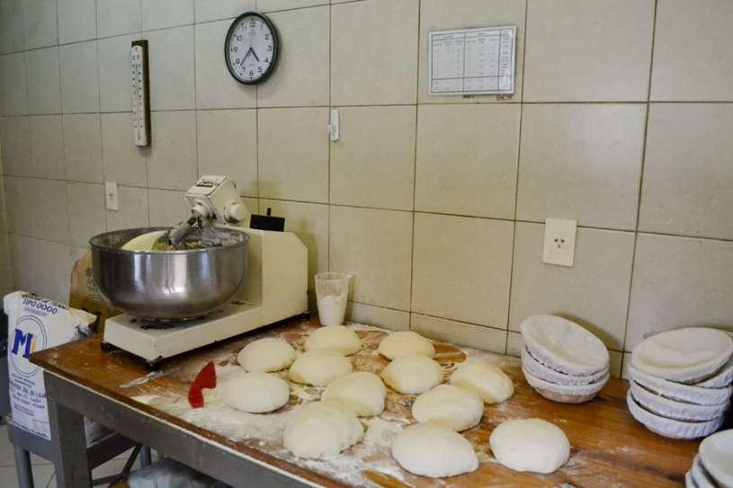 panederia03 horno pan