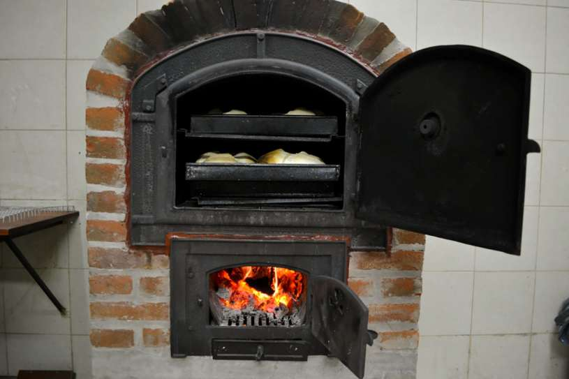 panederia06 horno pan