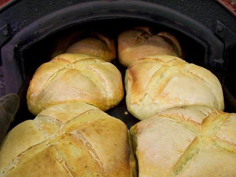 panederia08 horno pan
