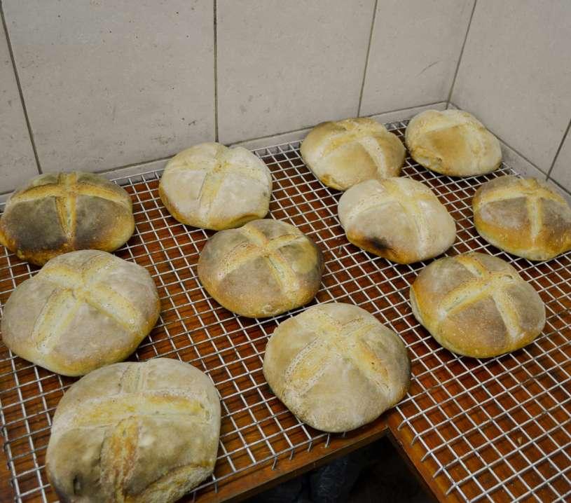 panederia09 horno pan