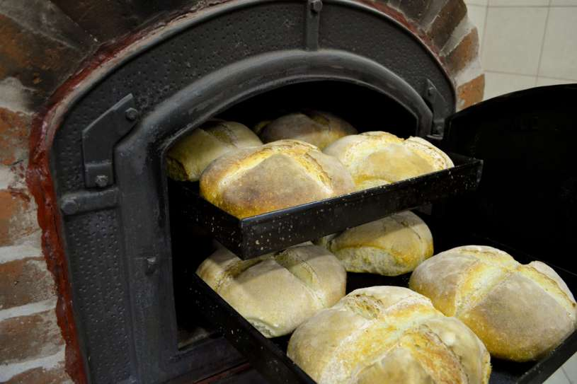 panederia10 horno pan