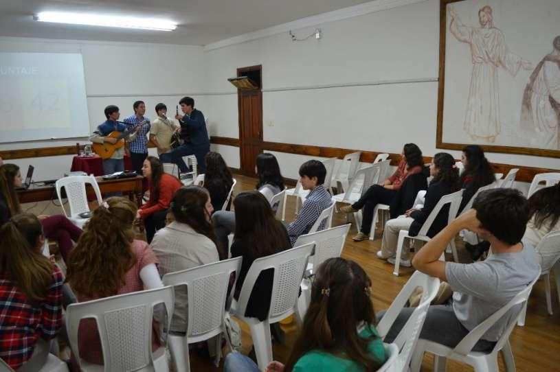 SSJ2014_Sabado_55
