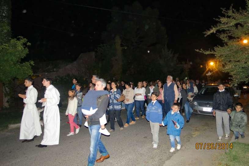 semana-santa-de-jovenes-2016-villa-elisa10