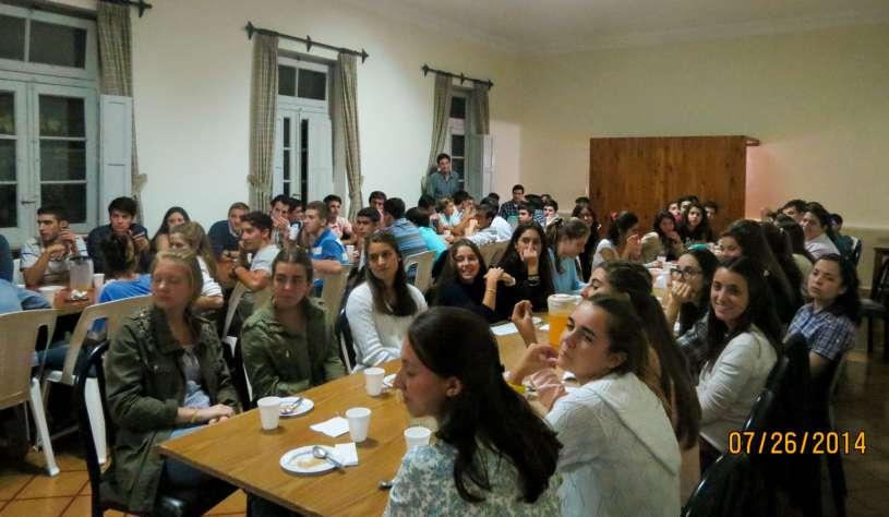 semana-santa-de-jovenes-2016-villa-elisa14