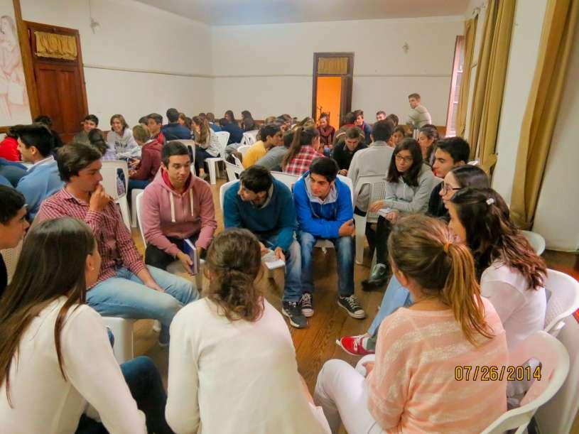 semana-santa-de-jovenes-2016-villa-elisa22