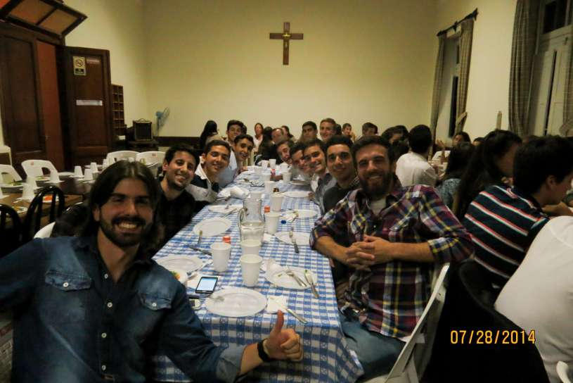 semana-santa-de-jovenes-2016-villa-elisa61