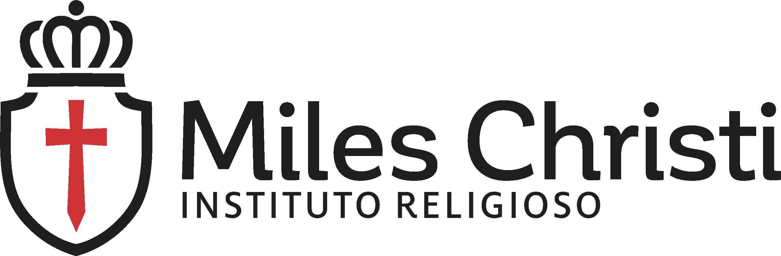 Sacerdotes y Hermanos Coadjutores dedicados a la santificación de los laicos, principalmente de los jóvenes, por medio de los ejercicios espirituales ignacianos